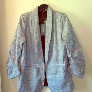Jacket 🧥 NEW